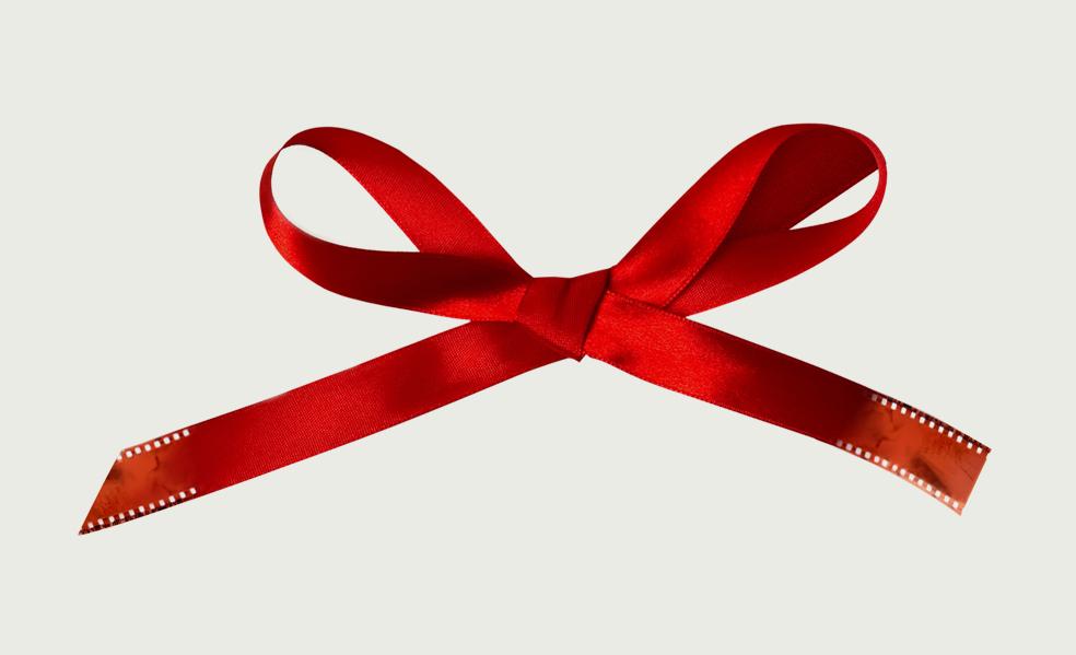 Promocionar el regal d